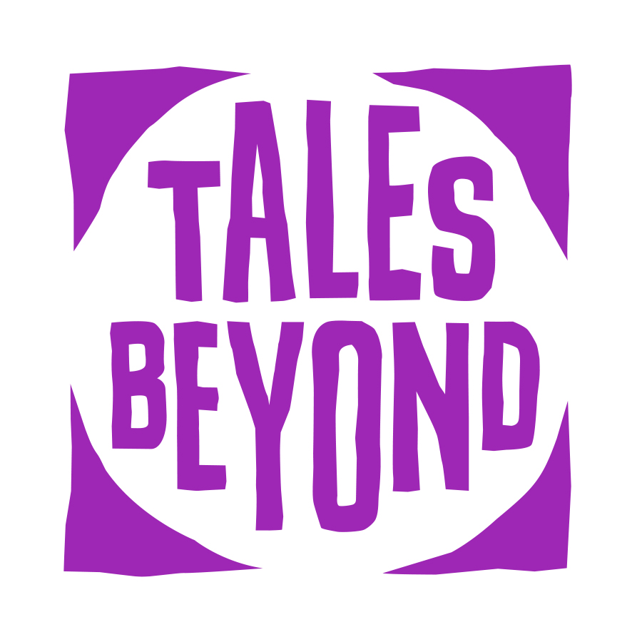 Tales Beyond Identity