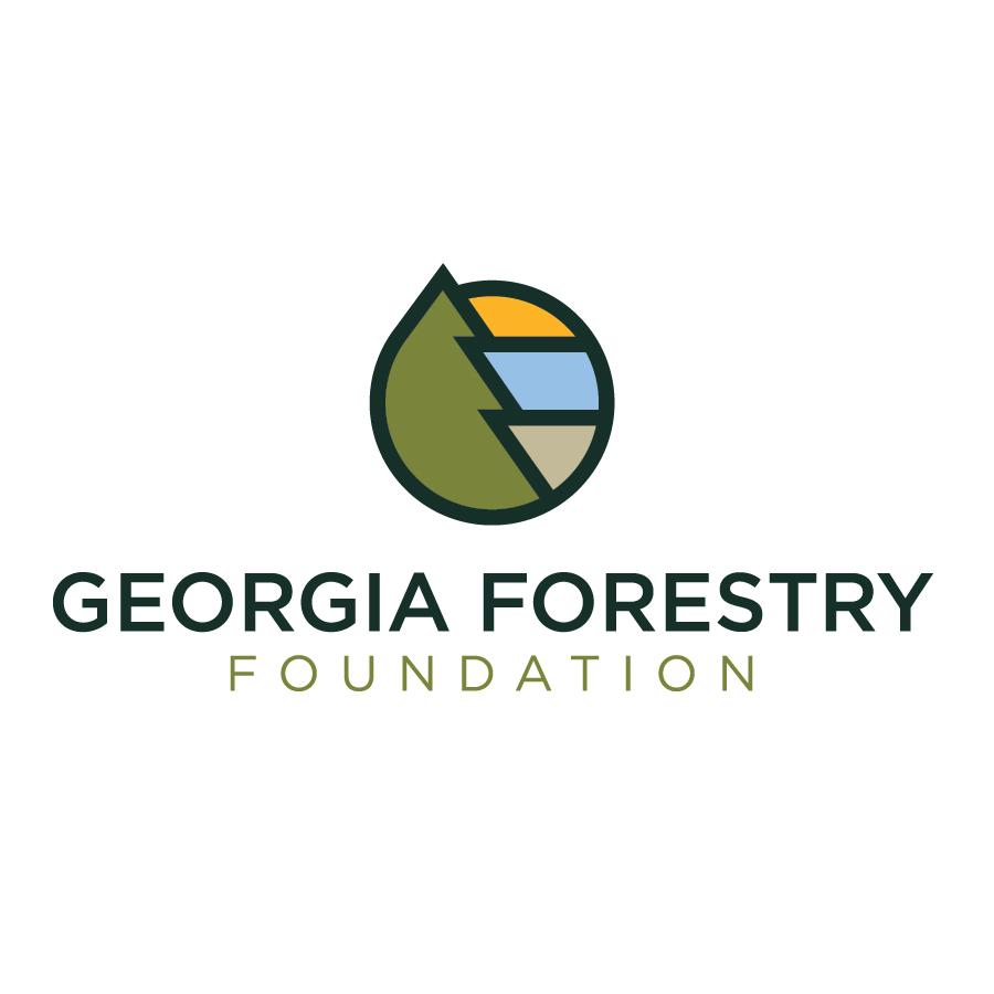 GEORGIA FORESTRY FOUNDATON
