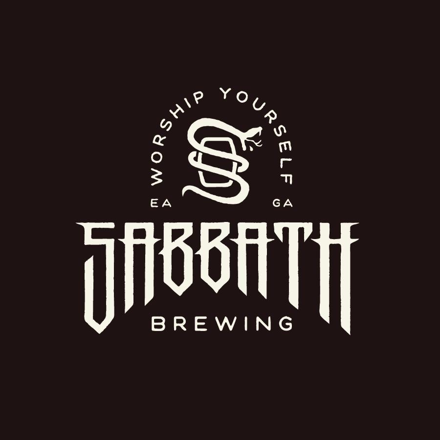 Sabbath Brewing