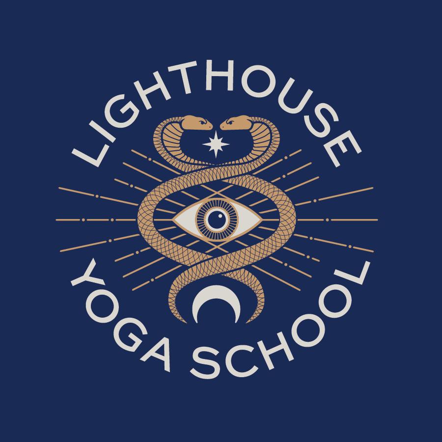 Lighthouse Yoga School