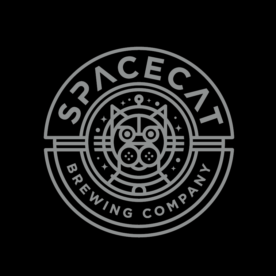 Spacecat Brewing Company