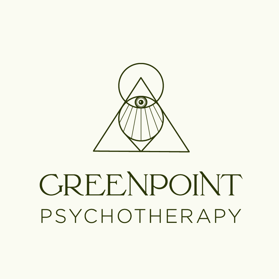 Greenpoint Psychotherapy