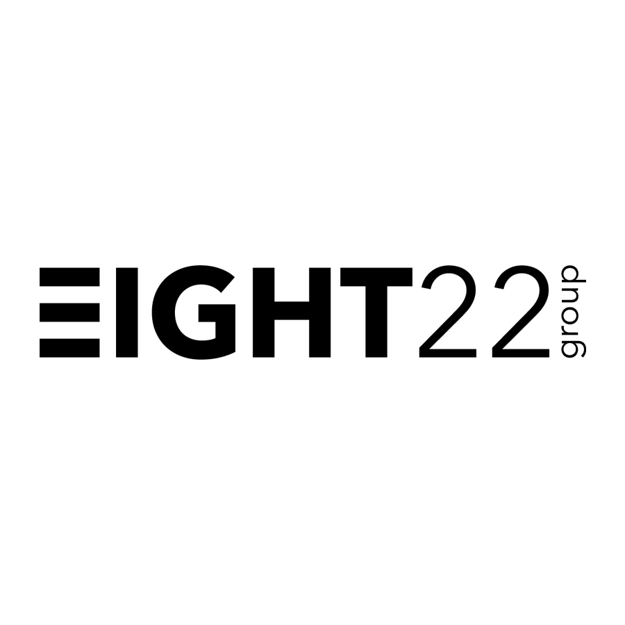 Eight22 Group