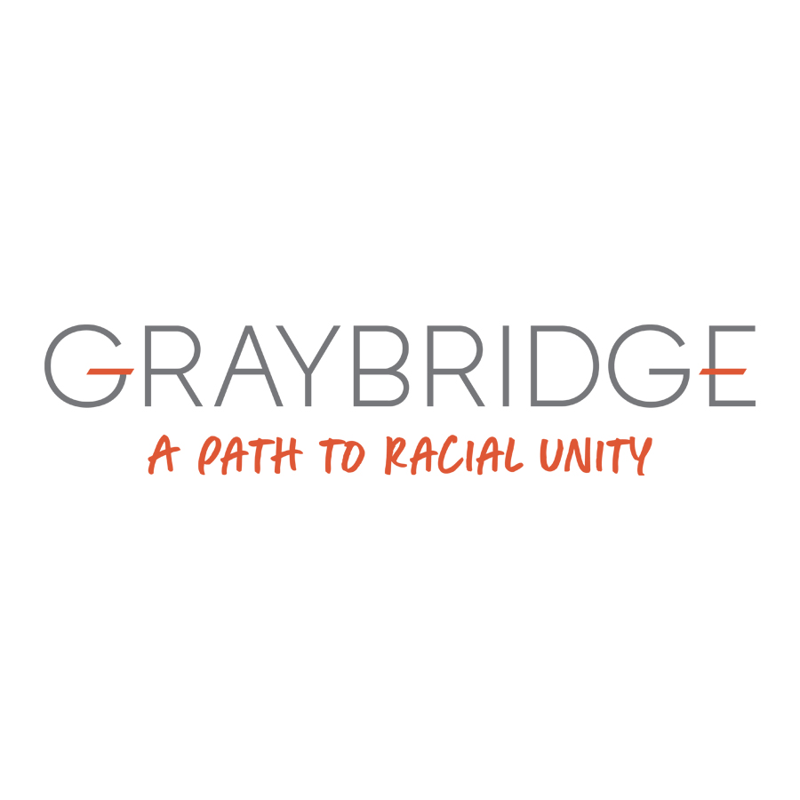 Graybridge