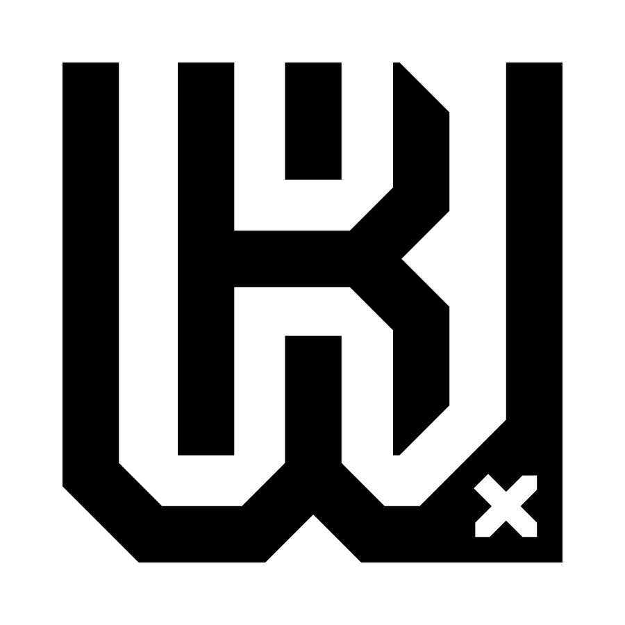 Beerworks (concept) logo design by logo designer Stebbings Partners