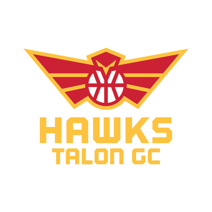 Atlanta Hawks Talon Electronic Gaming Club