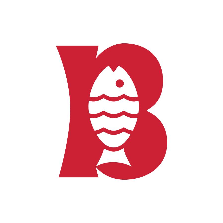 Bankhead Seafood Restaurant Symbol