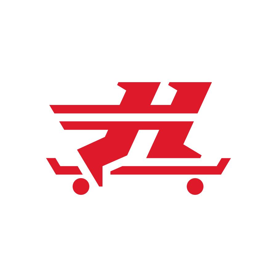Hiroshi Bros. Skate & Supply