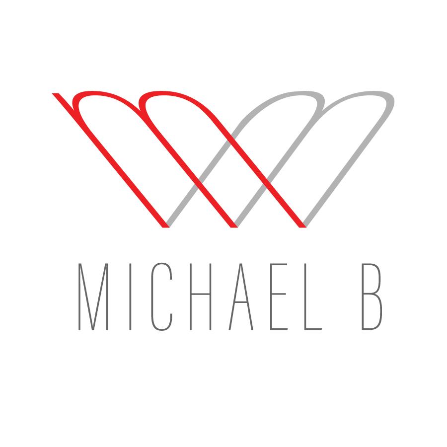 MichaelB2