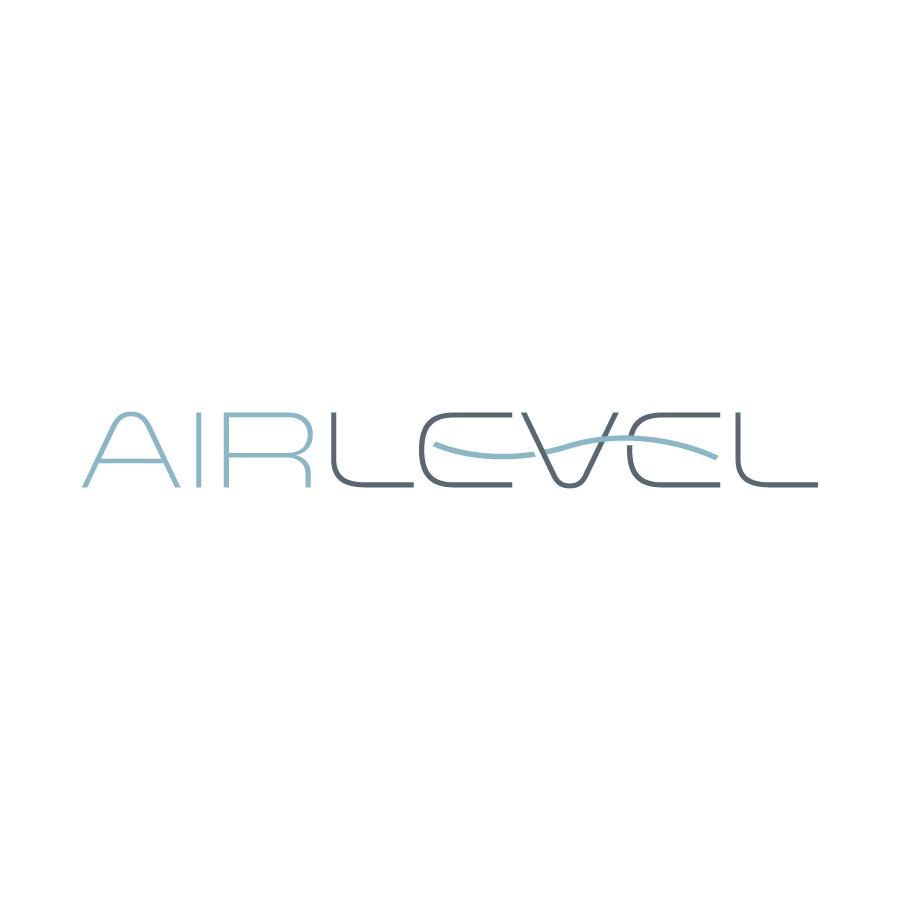Airlevel