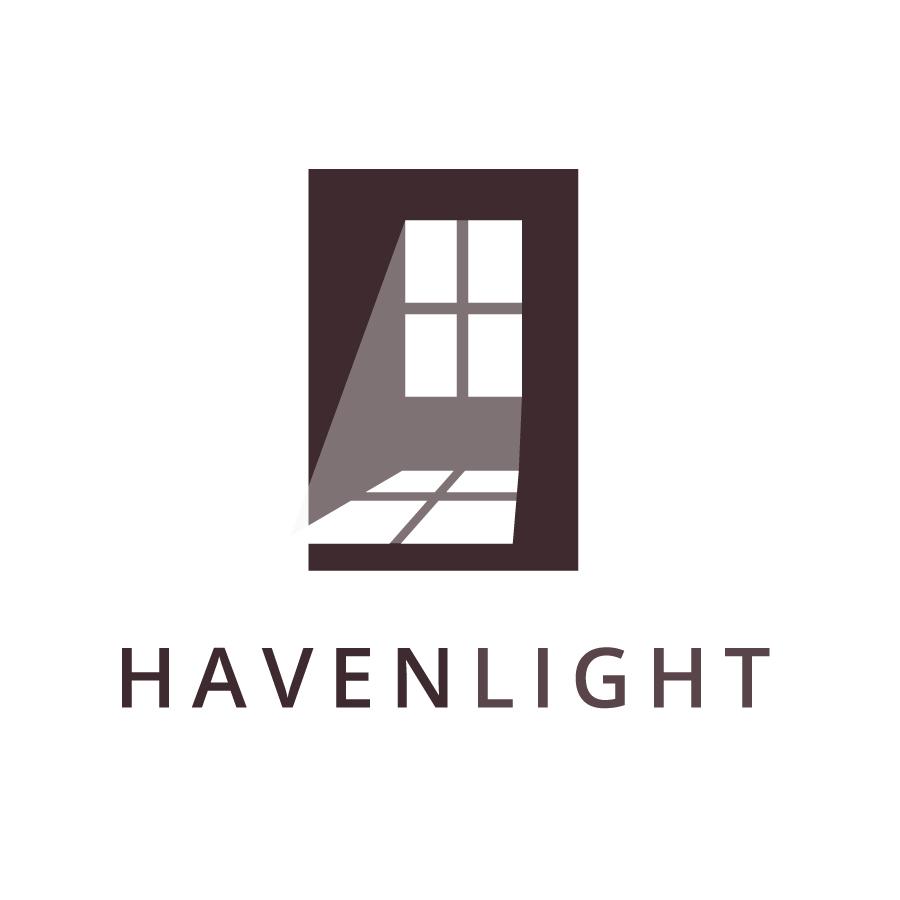 HavenLight