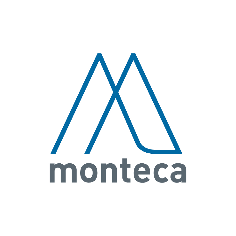 Monteca-01