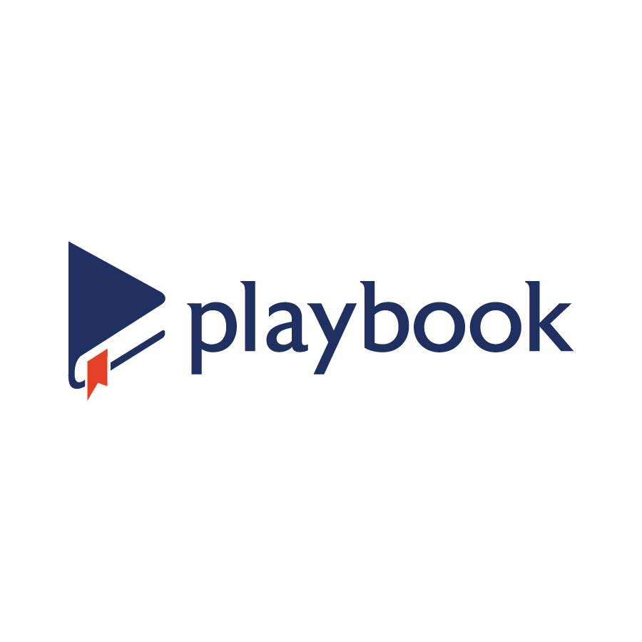 Playbook-01