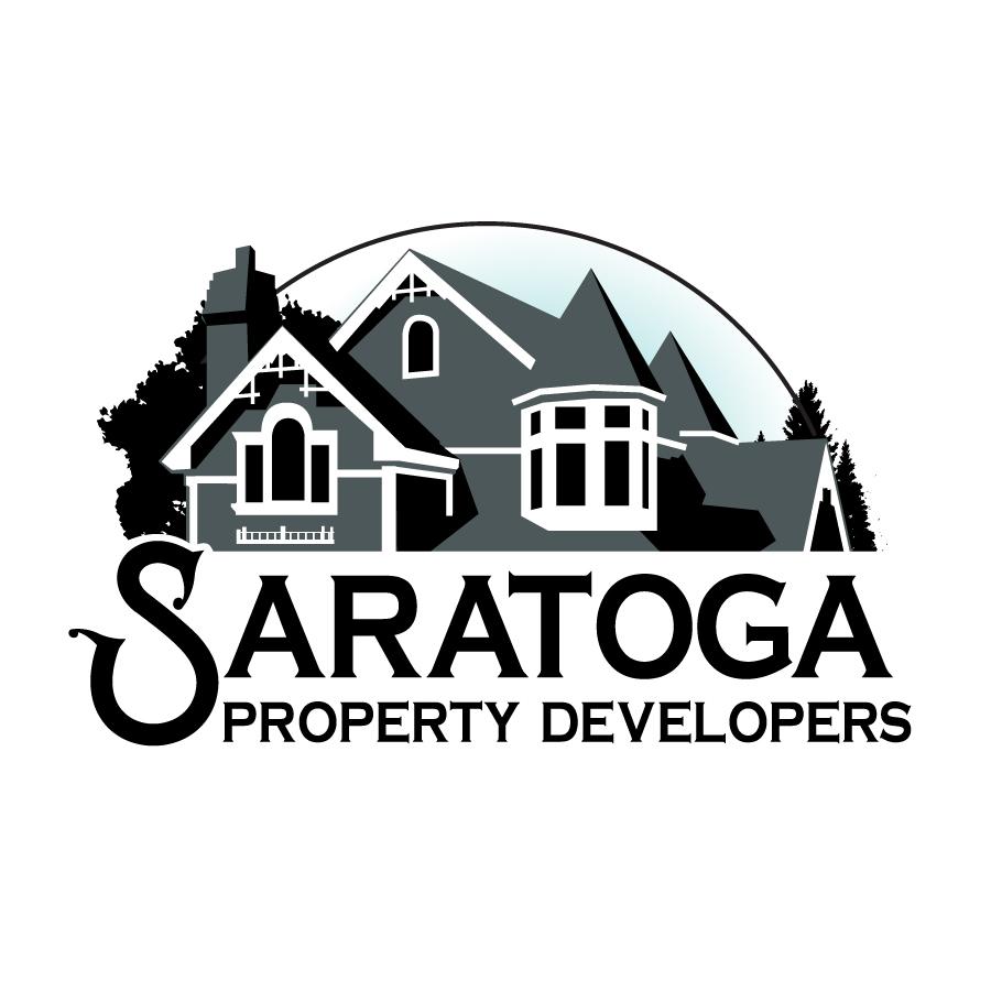 Saratoga-01
