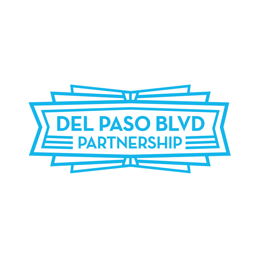 Del Paso Blvd Partnership