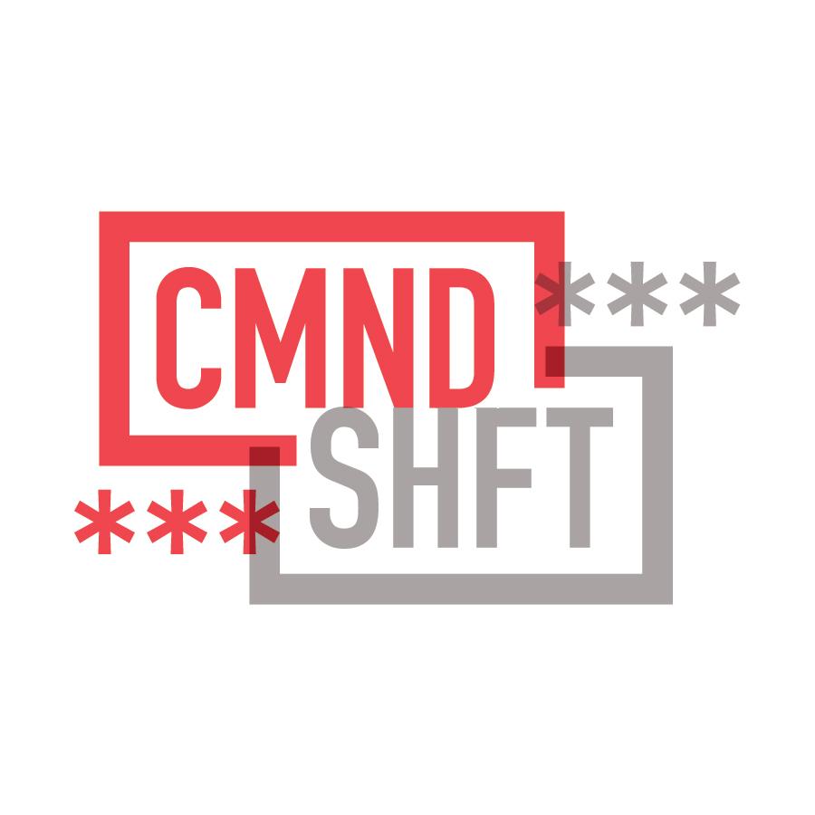 CMND-SHFT conference
