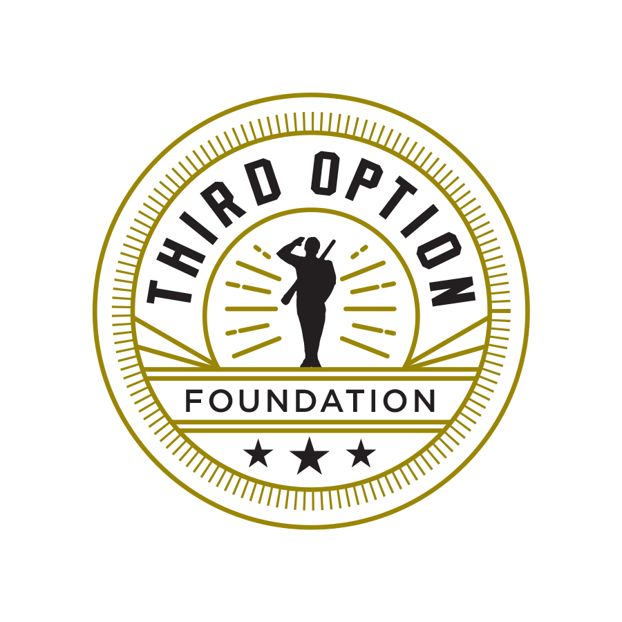 Third Option Foundation