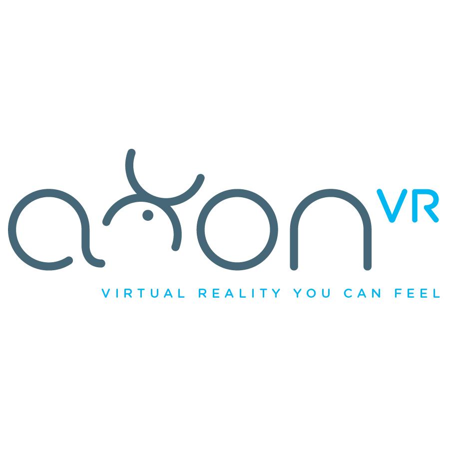 Axon VR