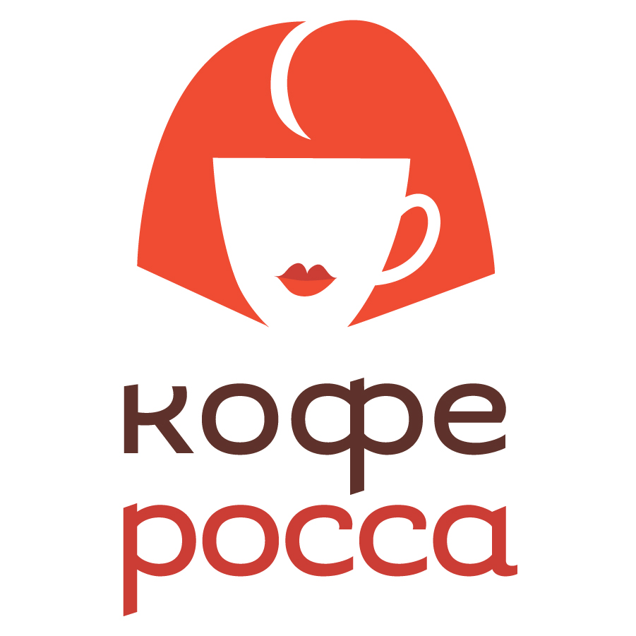 Coffee Rossa