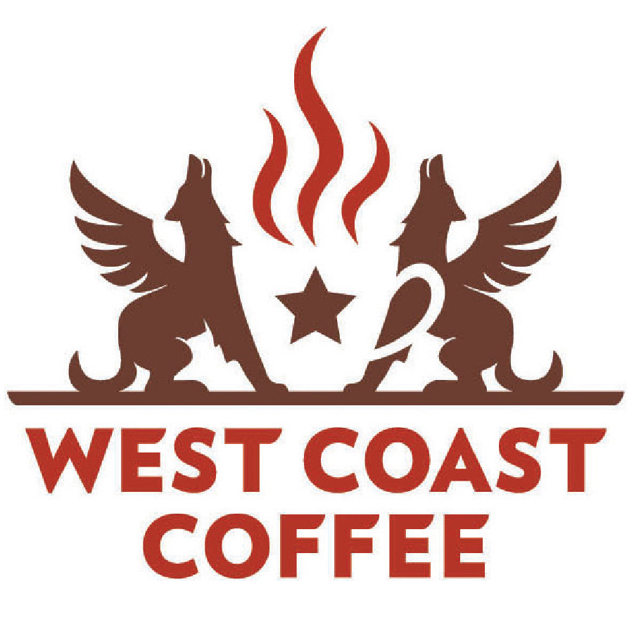 West Coast Coffee
