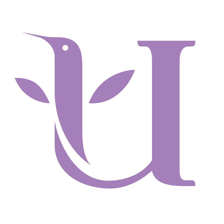 Ufloria Organics