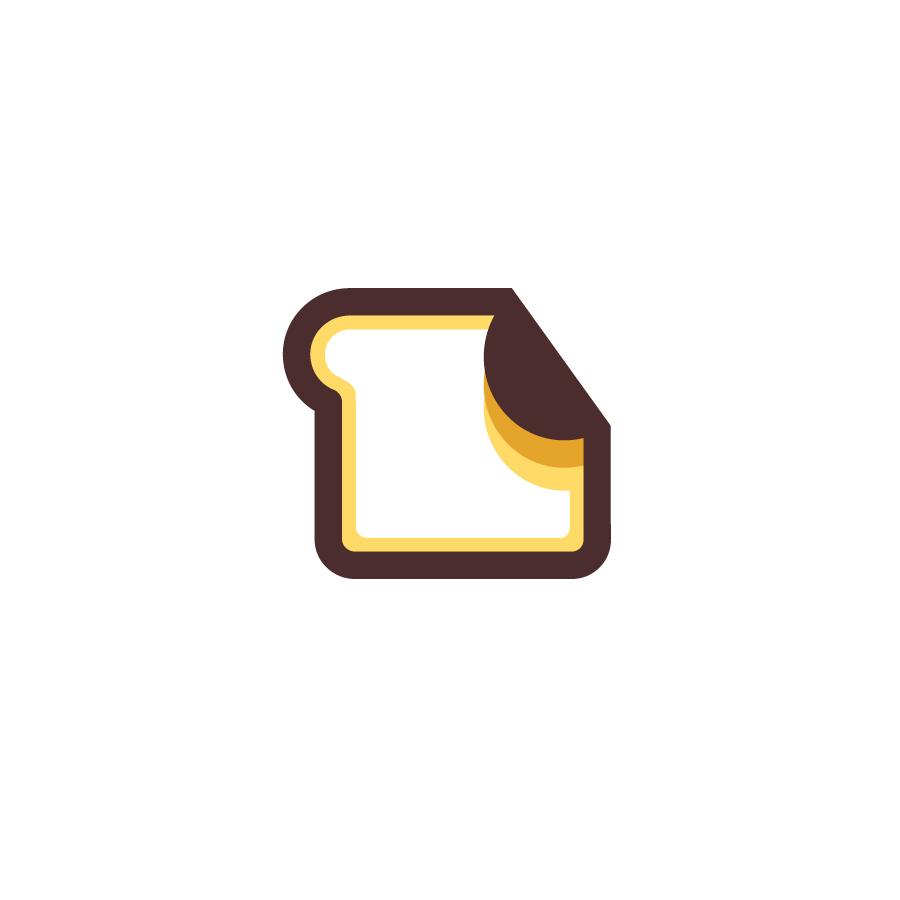 Bread n Paper