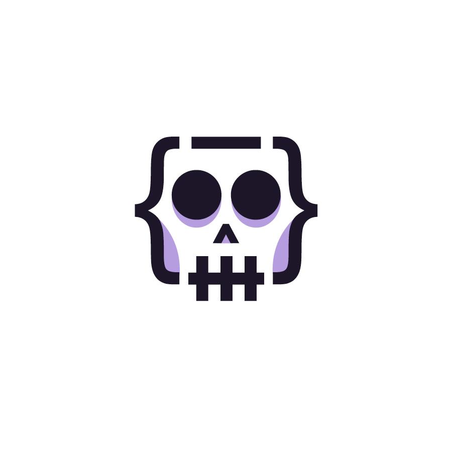 killercode logomark