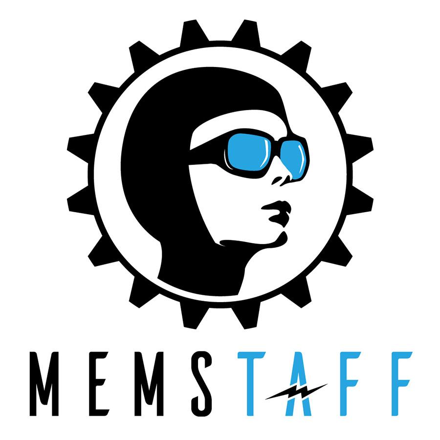MEMStaff