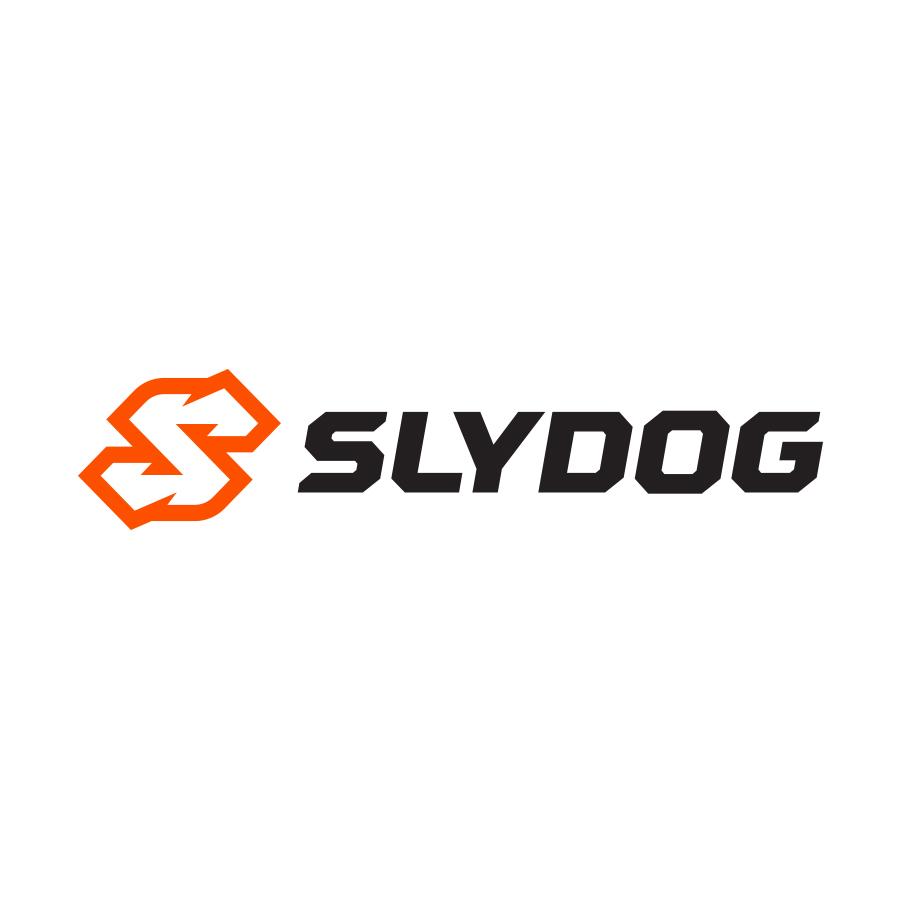 SlydogHorizontal