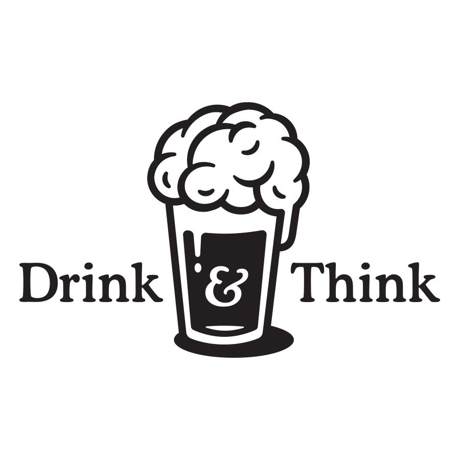 Drink & Think