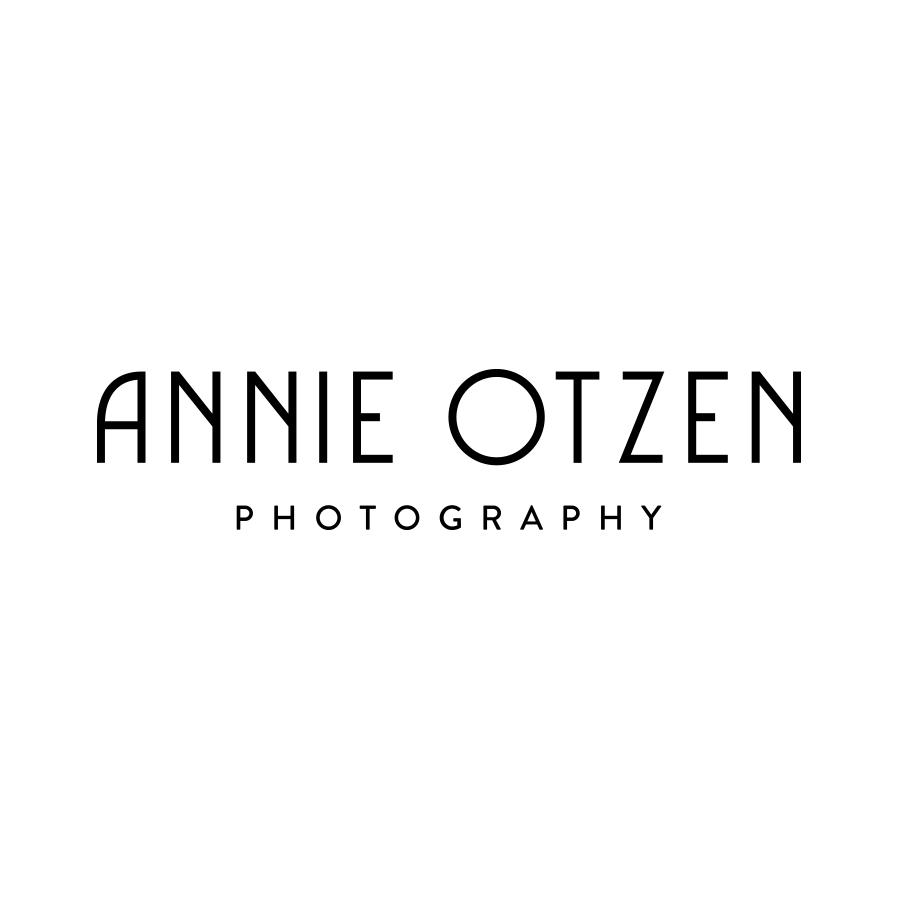 Annie Otzen