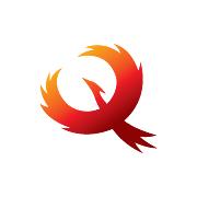 Qli - unused logo design by logo designer Webster