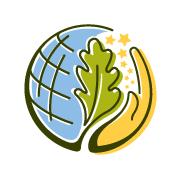 ConAgra Foods Sustainable Development logo design by logo designer Webster