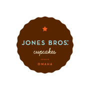 Jones Bros. logo design by logo designer Webster