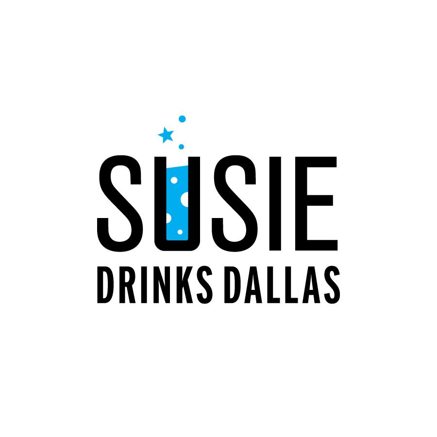 Susie Drinks Dallas