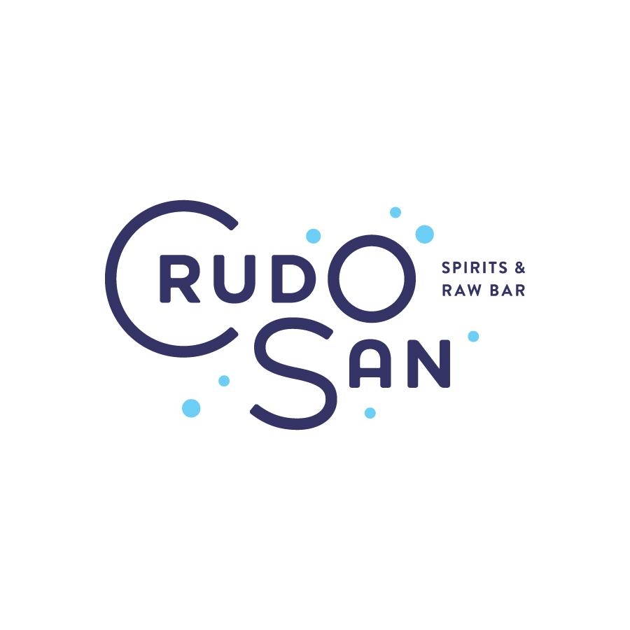 Crudo-San