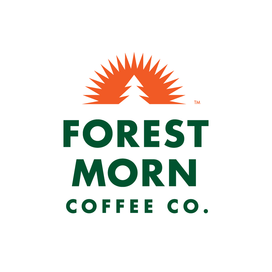 Forest Morn Coffee Co.