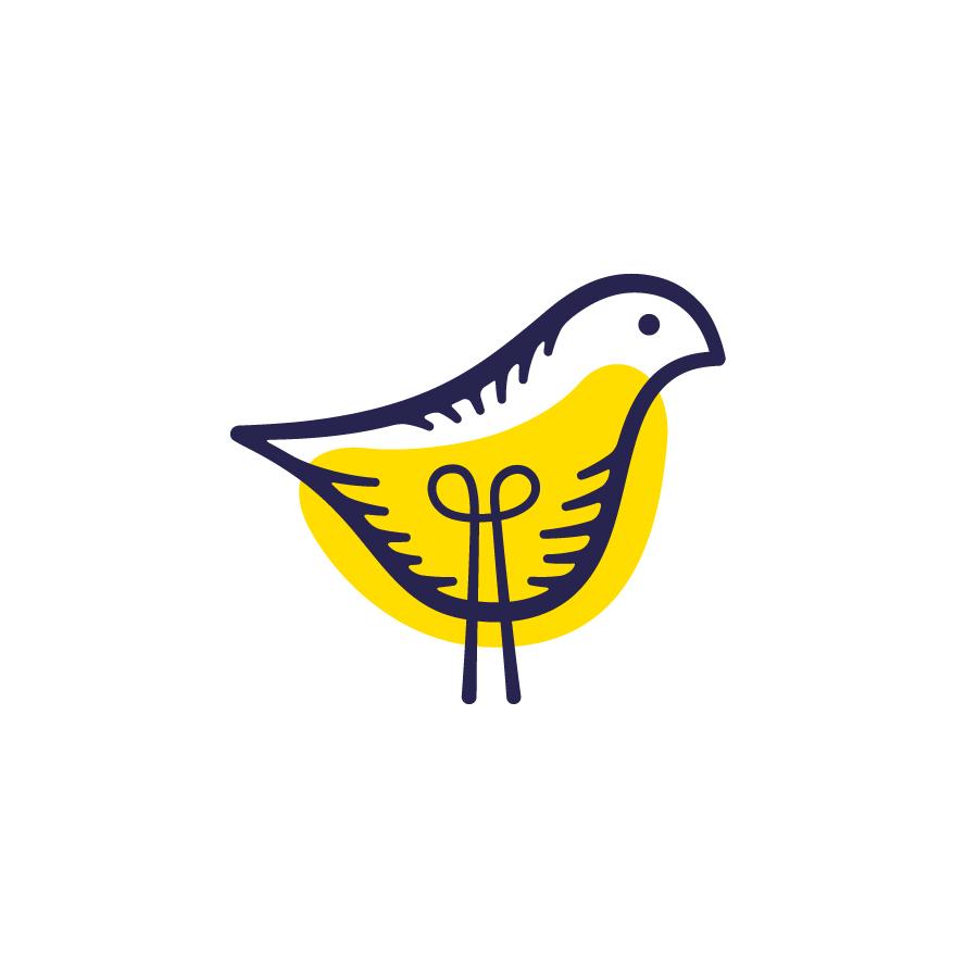 Baby Bird Electric