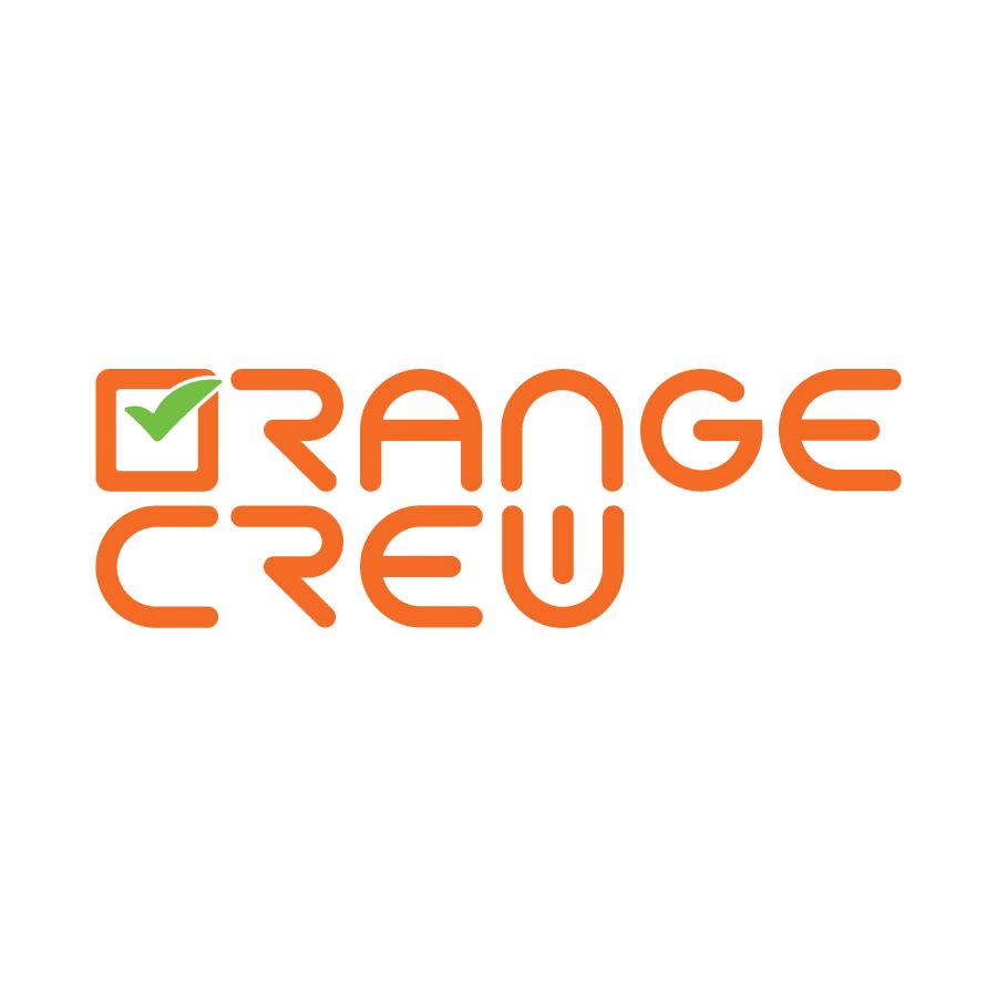 Orange Crew
