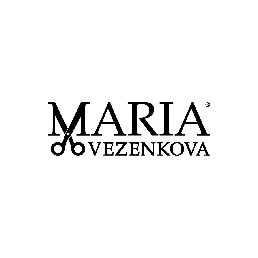 Maria Vezenkova