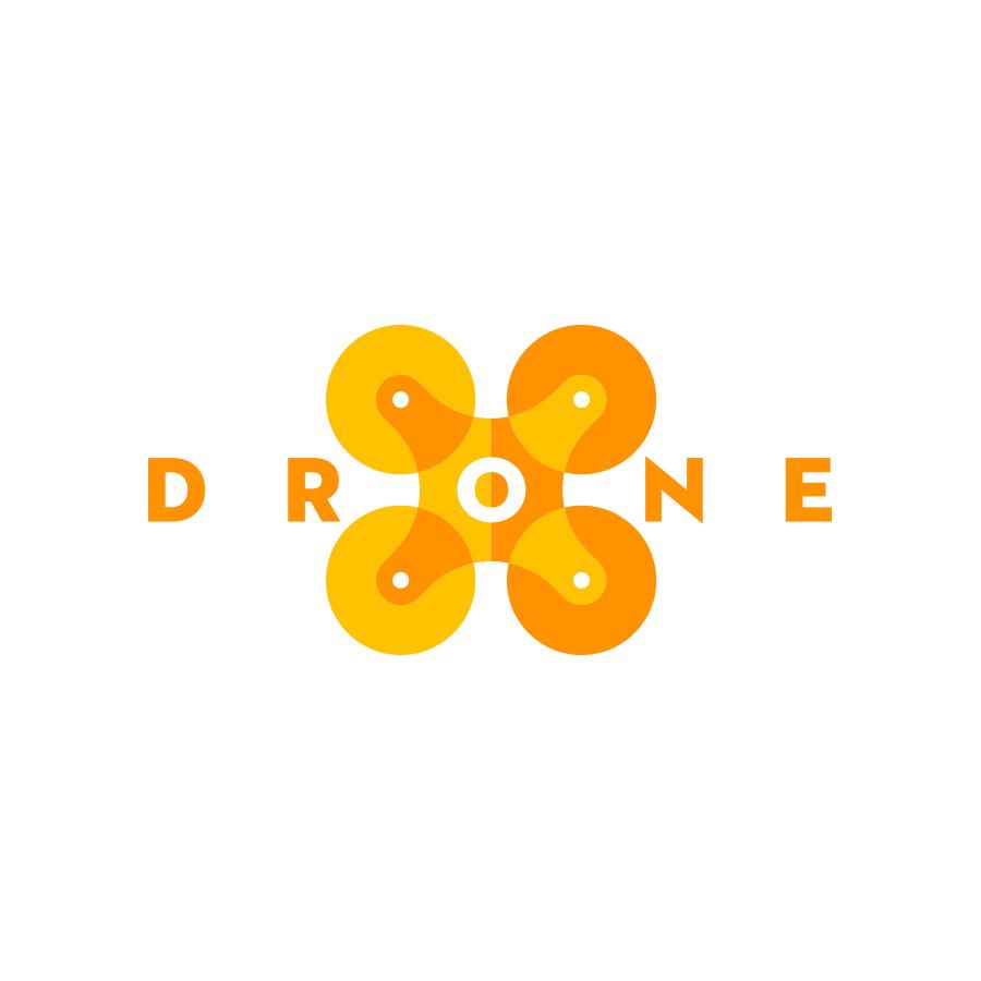 Drone Mark 1