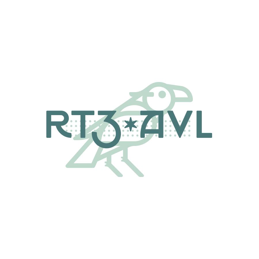 RT3 x AVL