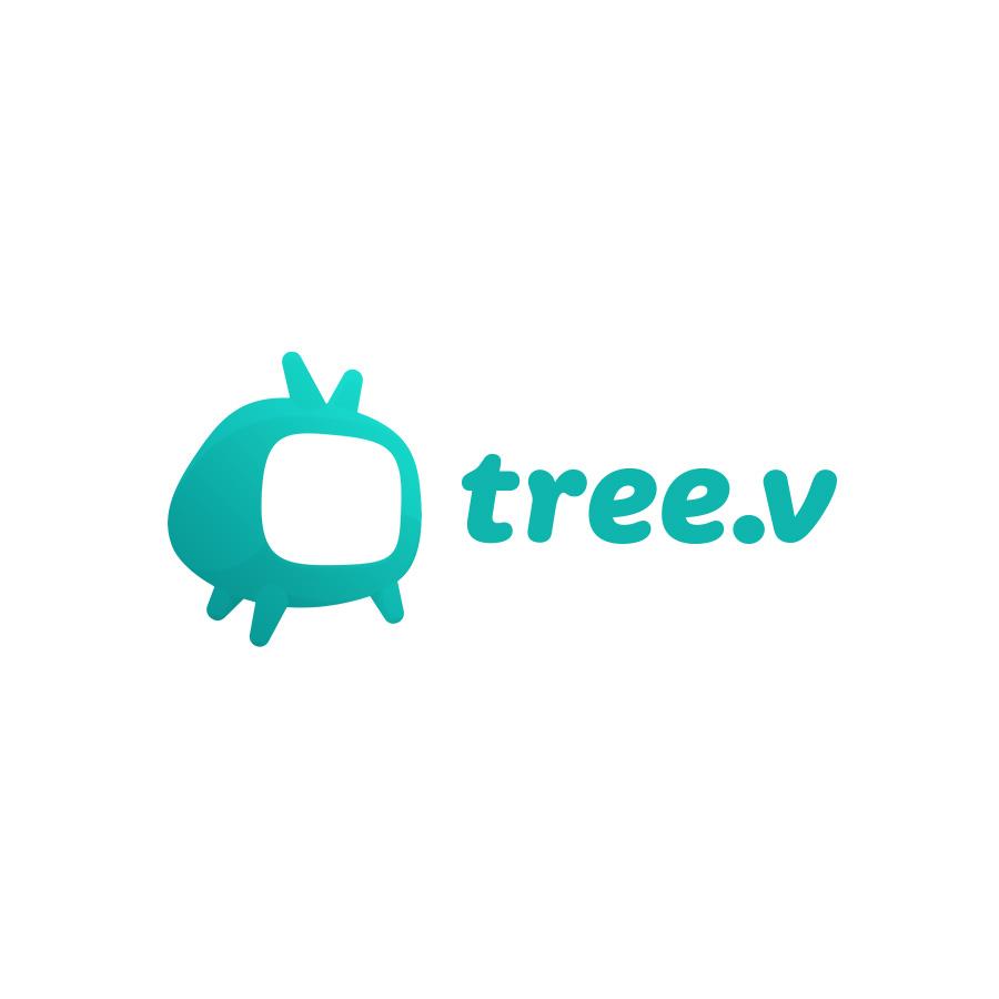 tree.v