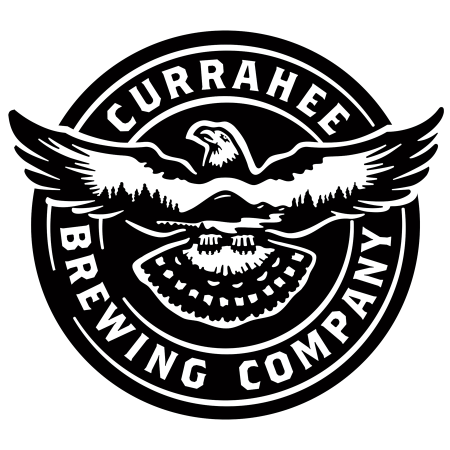 Currahee Brewing Company