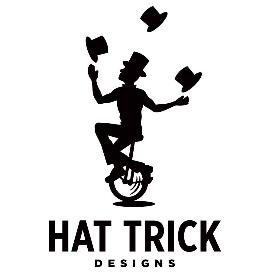 Hat Trick Designs