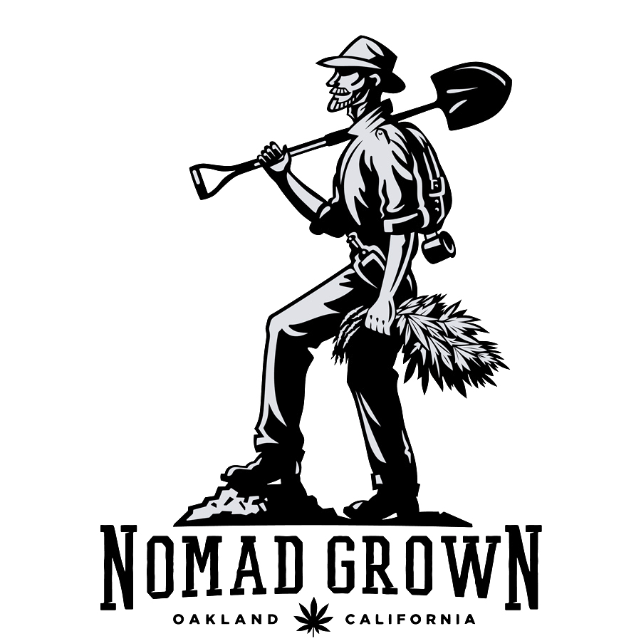 Nomad Grown
