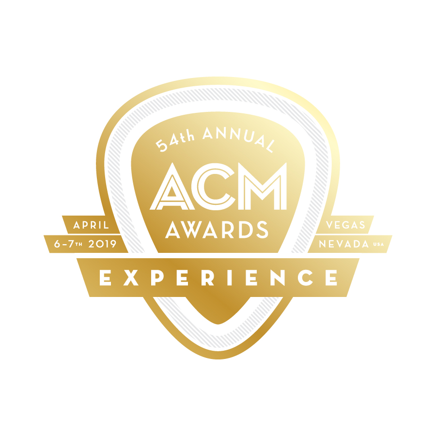 ACM Awards Experience 2019 (Primary)
