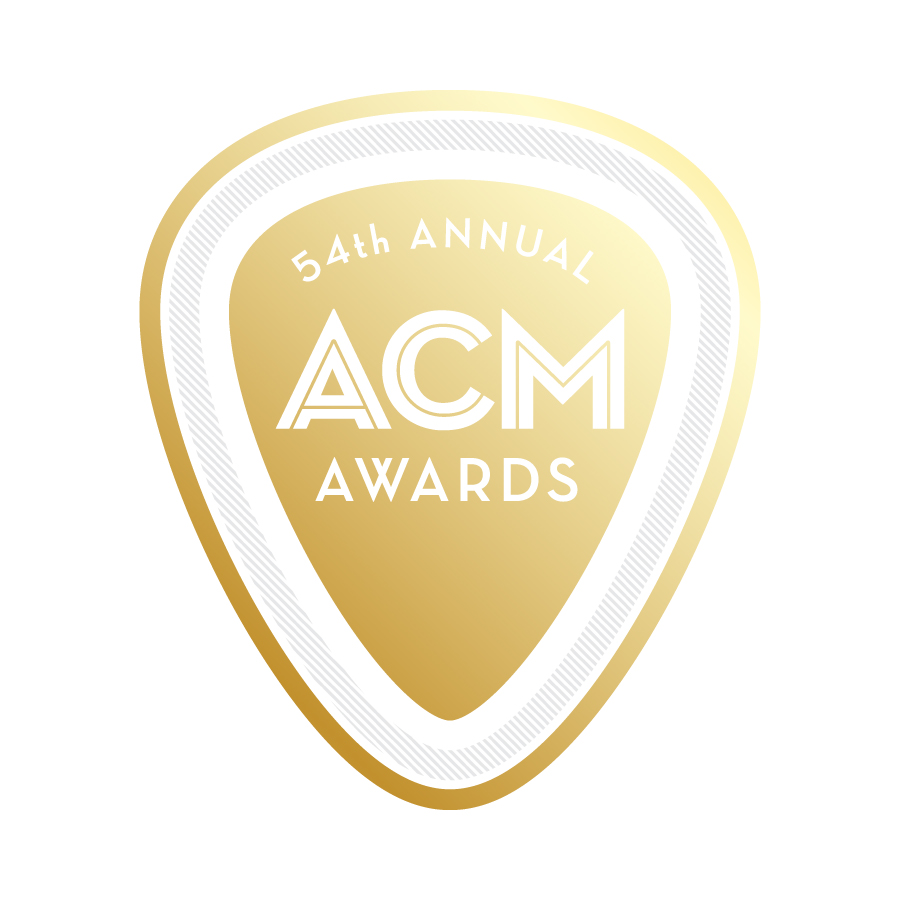 ACM Awards Experience 2019 (Secondary)
