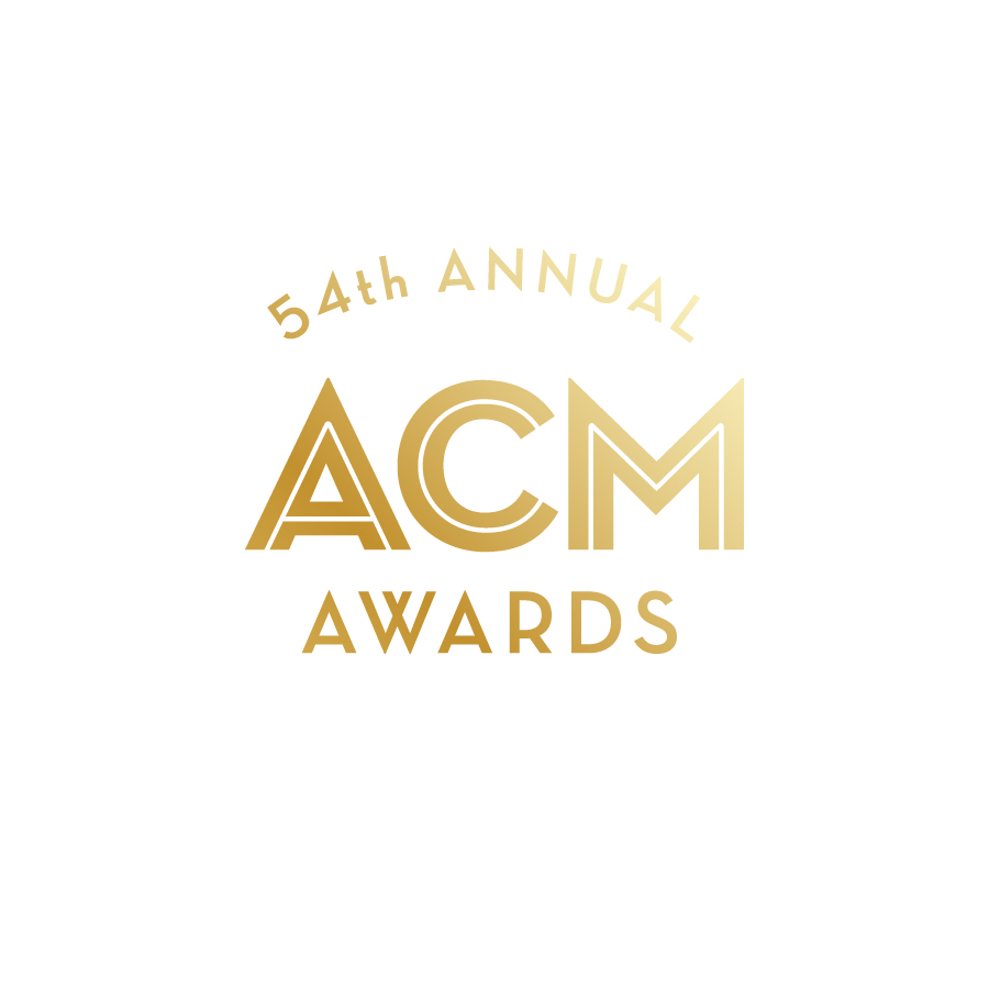 ACM Awards Experience 2019 (Tertiary)