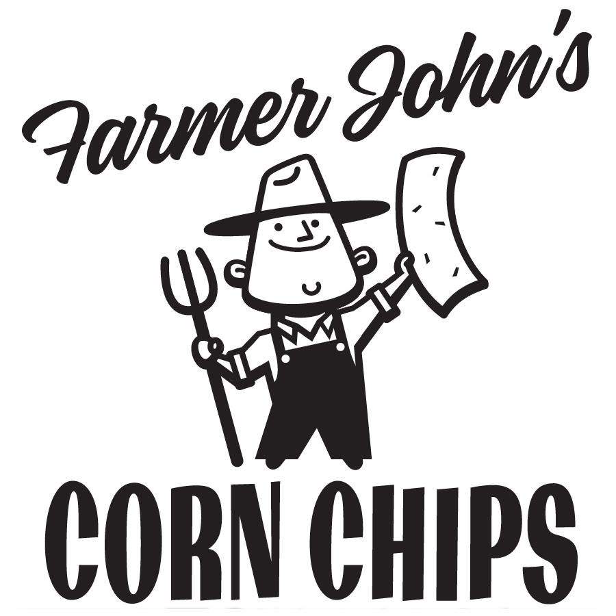 FarmerJohns
